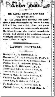 Porthill Football match 05-12-1908_Page_1_Image_0003