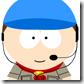 Cubmaster Chris