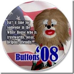 buttonsbutton-712956