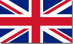 800px-Flag_of_the_United_Kingdom_(3-5).svg