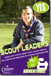 scout-leader-ad-large