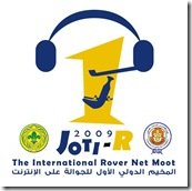international_rover_net_moot (Medium)