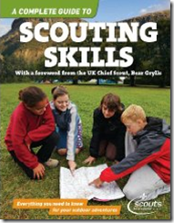 scouting skills a complete guide pdf