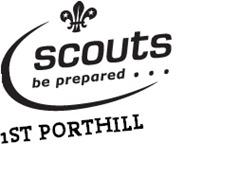 Porthill Logo