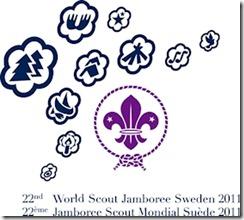 22nd_World_Scout_Jamboree